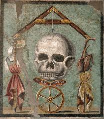memento-mori-mosaic
