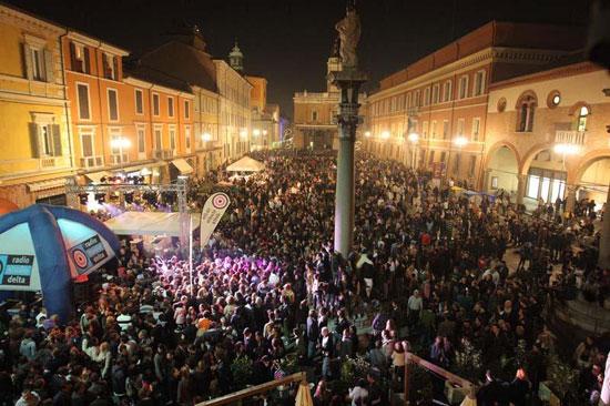 italian-mosaic-festival