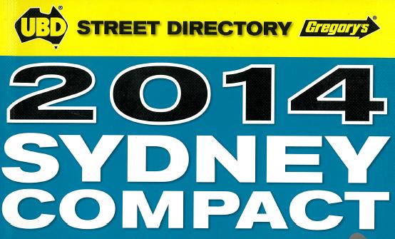UBD-street-directory