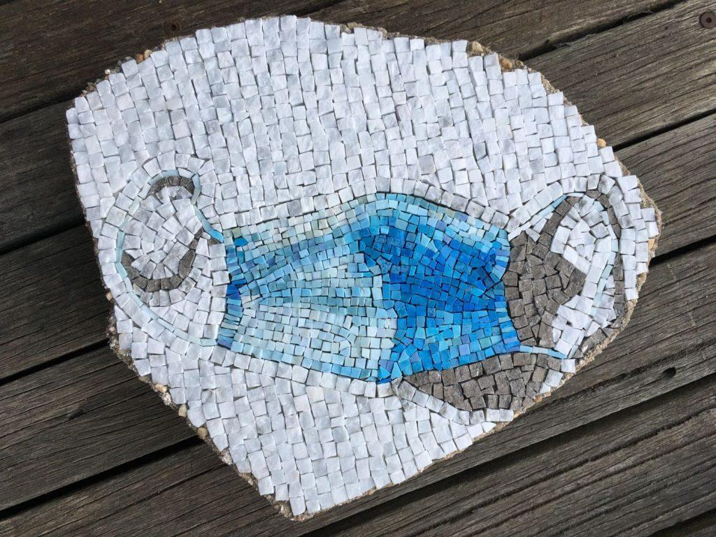 mosaic-art-2021